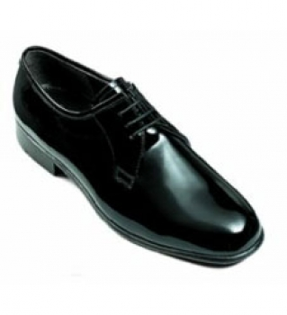 on sale 88b0a 71d2f www.frack.at - lackschuhe lloyd shoes ball fashion online